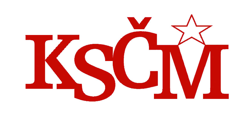 logo kscm 20 transparent